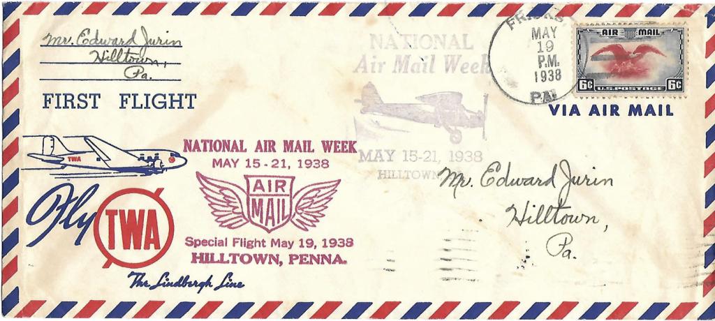 HilltownAirMail1938.png